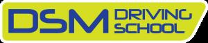 dsm-logo-fin